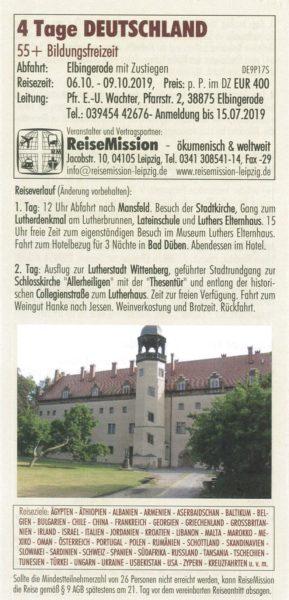 55plus_Bildungsfreizeit Deutschland_2019