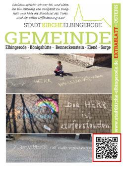 Extrablatt_April_2020_Seite_1