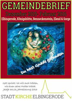 Gemeindebrief-StadtKircheElbingerode-Dezember-2015-1