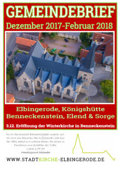 Gemeindebrief_Dezember_2017