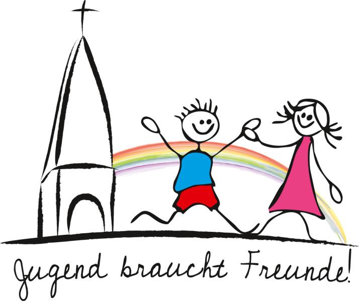 Log: Förderverein für evangelische Kinder- und Jugend-Arbeit e.V.