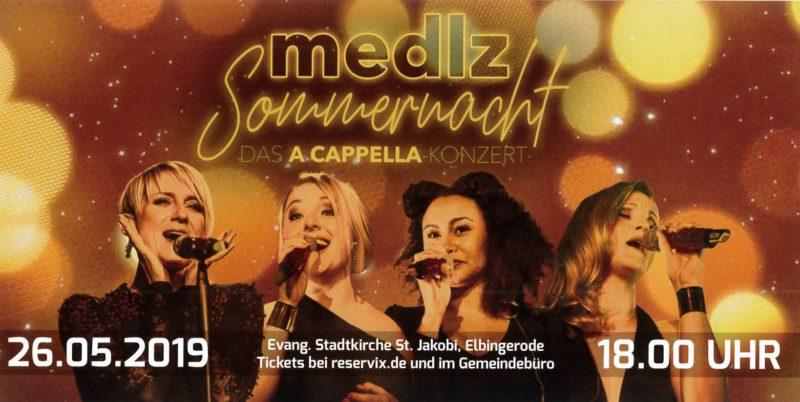 Medlz-Konzert_Mai_2019