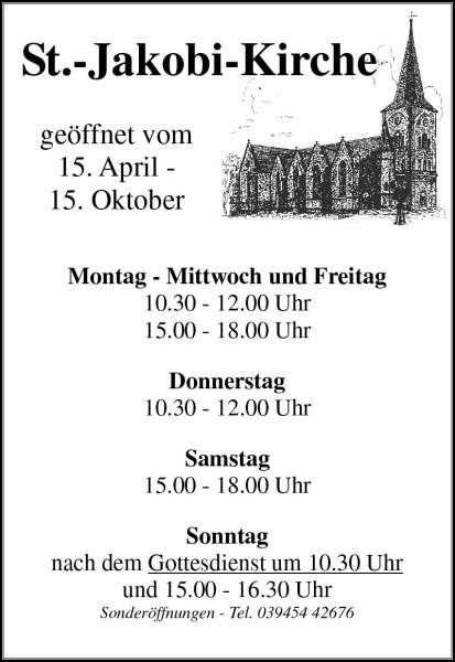 Offene-Kirche_Elbingerode
