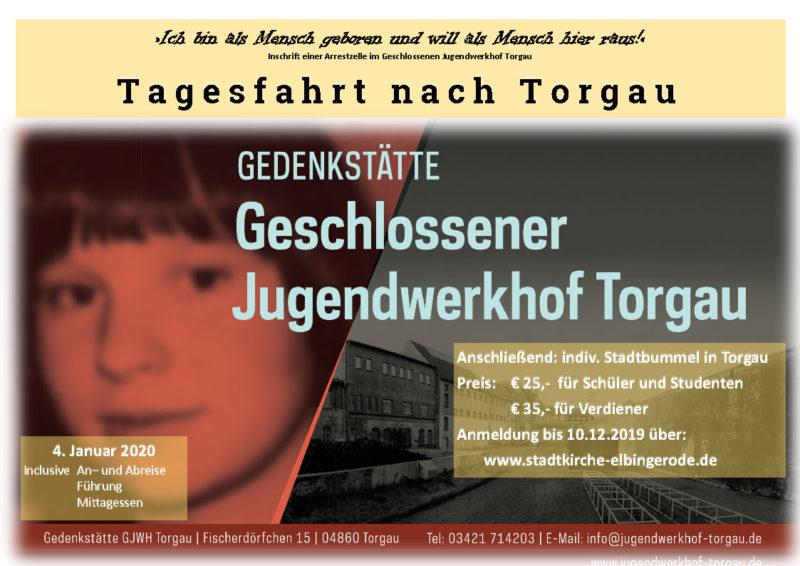 Tagesfahrt Torgau_2020