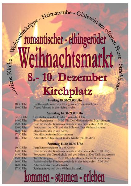 romantischer-elbingeröder-Weihnachtsmarkt-2017